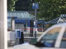 Verdachte 'racistische' treinmoorden Portland opgepakt