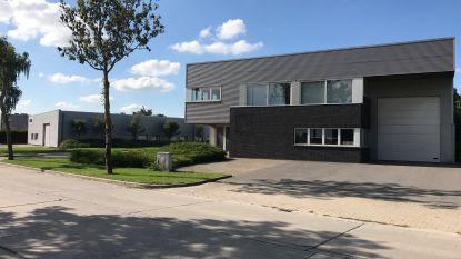 Verrassende wending: zone Kouter kiest voor sloop én nagelnieuw politiegebouw