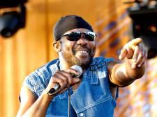 Reggae Festival strikt Jamaicaanse band met meeste nummer 1 hits