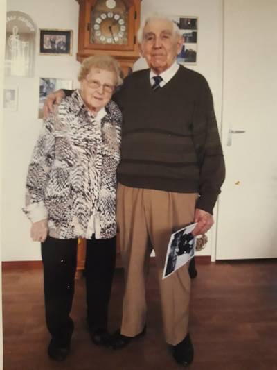 70-jaar-gelukkig-getrouwd-en-nu-gescheiden--nooit-ruzie-gehad%E2%80%99