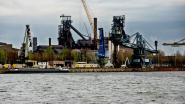 ArcelorMittal legt komend weekend hoogoven A stil: geringe kans op stof- of hoogovengas-emissies