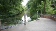 Vlaamse subsidie van 300.000 euro voor landschapspark langs Zenne