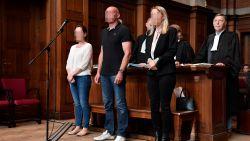 Autohandelaar vermoord in opdracht van echtgenote: vrouw krijgt 20 jaar cel