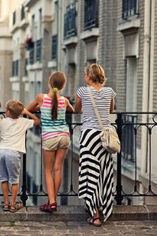 Thuisblijven, vakantie in eigen land of toch naar het buitenland?