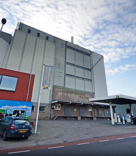 CAV Den Ham leden boos op advocaat na 'tamelijk bizar' voicemailbericht