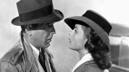 Filmklassieker 'Casablanca' was een hoofdpijndossier