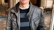 Agressor burgemeester riskeert jaar cel