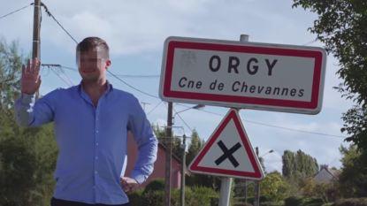 Orgy, Fucking, Pussy en andere steden krijgen abonnement Pornhub