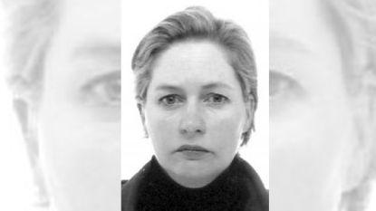 Politie zoekt vermiste Soline (42), die dringende medische verzorging nodig heeft