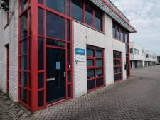 Chinese bedrijven met illegalen krijgen voorlopig geen hulp bij uitbreiding in Gelderland
