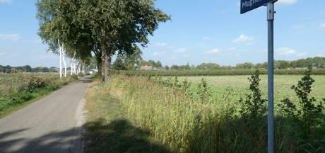 Plan voor buurtschapjes in buitengebied Den Dungen