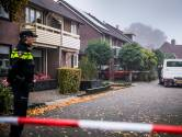 De brute moord op Ab en Geke is niet de eerste tragedie in Hengelo