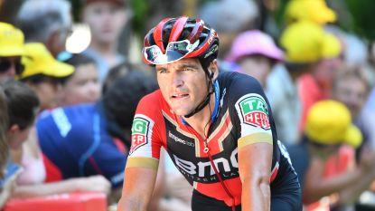 """Onze Chef Wielrennen maakt rekening van de Belgen: """"Deze Tour laat zich, wat België betreft, samenvatten in drie woorden. Greg. Van. Avermaet"""""""