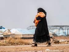 Seuls huit Belges sont rentrés de Syrie en 2019