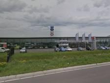 Opel- en Suzuki-dealer De Graaff Autobedrijven in Waalwijk failliet