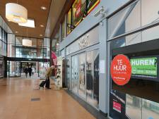 Winkelstad Veenendaal: minder leegstand en minder omzet