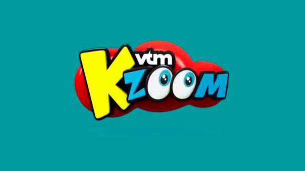 TV Krant VTMKIDS