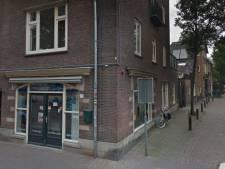 Binnenstadswinkel Wageningen heeft nieuw onderkomen