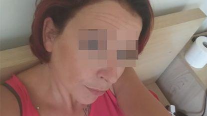 Moeder toont speurders hoe ze haar zoontje (6) doodde, onderzoek bijna afgerond
