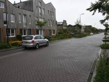 Bewoners Boschveld bezorgd over nieuwe woonwijk met achthonderd woningen
