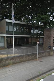 20 leerlingen Ter Groene Poorte in quarantaine na twee positieve tests