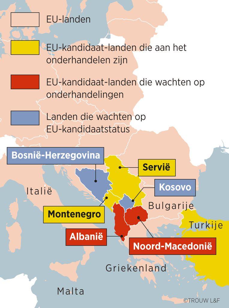 null Beeld Sander Soewargana