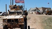Verenigde Staten blijven beperkt militair aanwezig in Syrië om olievelden te beschermen tegen IS