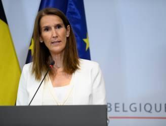 Zweden krijgt nu toch code oranje van Buitenlandse Zaken - Mogelijke versoepelingen uitgesteld tot volgende Nationale Veiligheidsraad