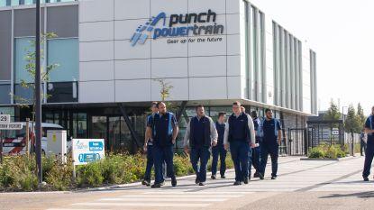 Vakbonden halen slag thuis aan onderhandelingstafel: aantal ontslagen Punch teruggebracht van 308 naar 138