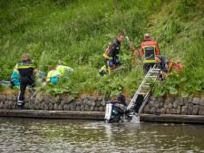 Roeivereniging Alphen rouwt om overleden lid (72)