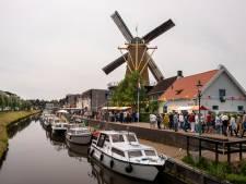 Wéér jaar zonder evenementen in Etten-Leur en Moerdijk? 'We zijn positief, maar… eerst witte rook'