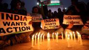 Pakistan vraagt VN om lont uit het kruitvat te halen na aanval in Kasjmir