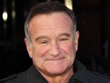 Acteur Robin Williams (63) overleden: politie vermoedt zelfmoord