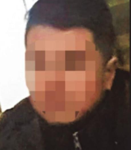 5 miljoen euro losgeld, of 400 kilo cocaïne: zo pokert de Antwerpse drugsmaffia om het leven van een gijzelaar