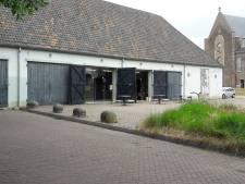 Breda vraagt StadsGalerij terug