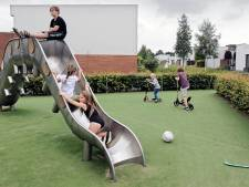 Snackbar, voetbalveld, treinstation: SP wil na enquête dat Oss flink aan de slag gaat in Piekenhoef