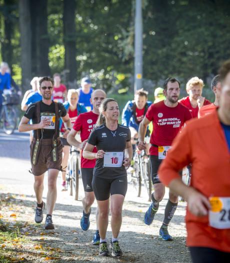 Subsidie voor drie evenementen in Noordoost-Twente