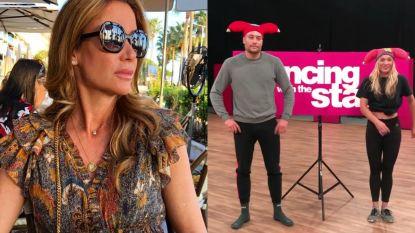 SHOWBITS. Phaedra Hoste maakt Cannes onveilig en Viktor Verhulst haalt zijn Plopmuts boven