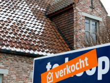 Starters op woningmarkt kiezen massaal voor 30 jaar vaste rente