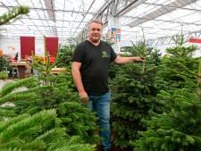 Dit is waarom het nu al een klein beetje kerst is in het Groene Hart