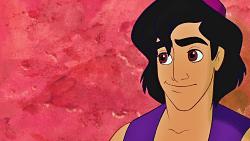 Morgen komt de film 'Aladdin' met oa Will Smith uit, maar wist je deze 10 dingen al over de tekenfilm?