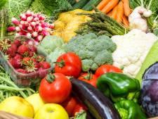 Comment renforcer son immunité avec l'alimentation