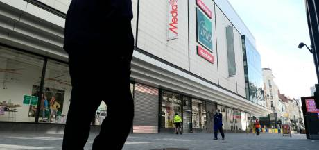 """""""Ouvrir les magasins sur rendez-vous n'est pas la solution"""""""