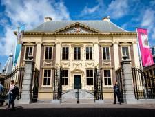 GroenLinks: Den Haag moet excuus maken voor slavernijverleden