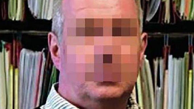 """OCMW-directeur verduistert half miljoen euro: """"Hij maakte misbruik van kwetsbare situatie van de leefloners"""""""