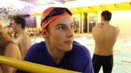 """Na fatale valpartij met fiets redt Thibault (20) zeven levens als orgaandonor: """"Het geeft ons als familie troost"""""""