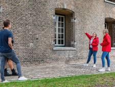 Gebouwen in Breda blijven dicht tijdens Open Monumentendag