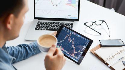 Beleggingsfondsen: wat zijn ze en waarom zijn ze toch interessant?