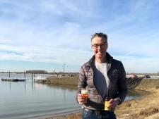 Horecaschip Aan Dek in Druten in recordtempo gefinancierd via de Maas en Waalse crowd