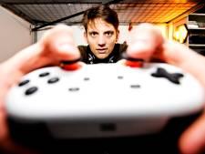 Na films en muziek kun je nu ook games streamen: wij testen vijf diensten